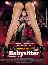 babysitter malgre lui