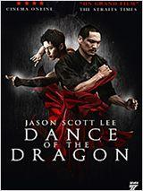 dance of dragon