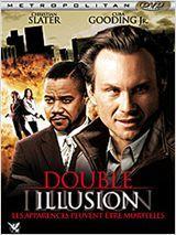 double illusion