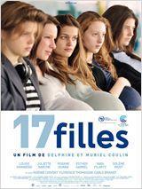17-filles-1.jpg
