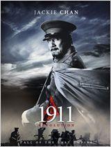 1911-revolution-1.jpg
