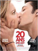 20-ans-d-ecart-2.jpg