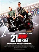 21-jump-street.jpg