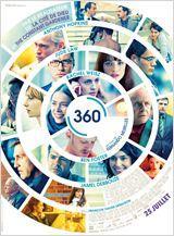 360-1.jpg