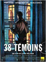 38-temoins-1.jpg