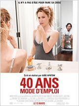 40-ans-mode-d-emploi-2.jpg