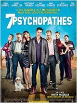 7-psychopathes-2.jpg