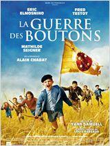 LA-GUERRE-DES-BOUTONS.jpg