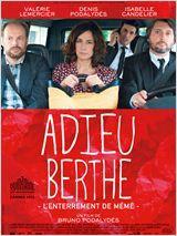 adieu-berthe-1.jpg