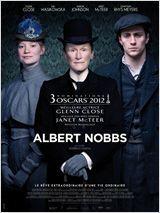 albert-nobbs-1.jpg