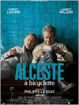 alceste-1.jpg