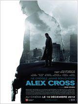 alex-cross.jpg