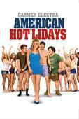 american-hot-lidays.jpg