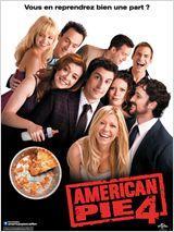 american-pie-4.jpg