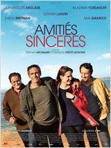 amities-sinceres-2.jpg