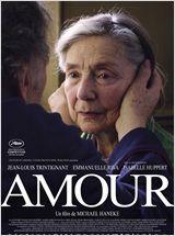 amour-3.jpg