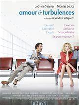 amour-et-turbulences-1.jpg