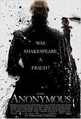 anonymous-1.jpg