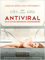 antiviral-1.jpg