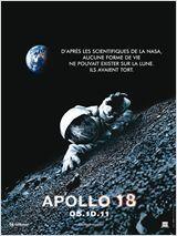 apollo-18-1.jpg