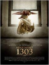 appartement-1303.jpg