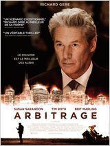 arbitrage.jpg