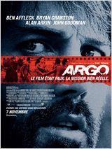 argo-1.jpg