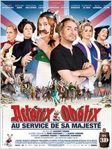 asterix-et-obelix-au-service-de-sa-majeste-1.jpg