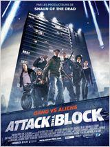 attack-the-block-1.jpg