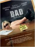 bad-teacher-2.jpg