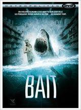bait-1.jpg