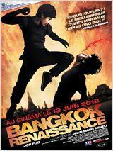 bangkok-renaissance-1.jpg