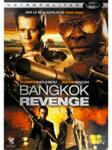 bangkok-revenge.jpg