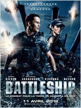 battleship-1.jpg