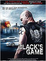 black-s-game-1.jpg