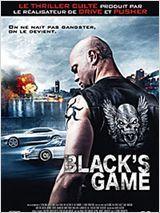 black-s-game.jpg