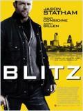 blitz-6.jpg