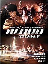 blood-money-1.jpg