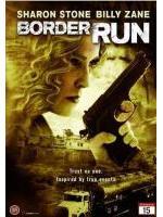 border-run.jpg