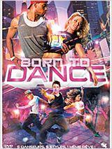 born-to-dance.jpg