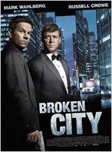 broken-city-1.jpg