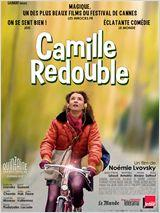 camoille-redouble.jpg