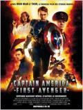 capitain-america-2.jpg