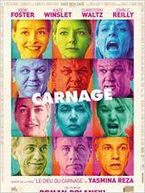 carnage-1.jpg