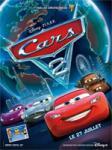 cars-2-1.jpg