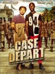 case-depart-1.jpg