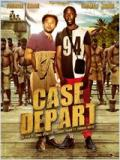 case-depart-2.jpg