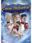 casse-noisette-1.jpg