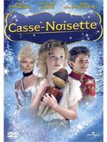 casse-noisette-2.jpg
