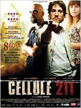 cell-211-1.jpg